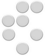 IJS logo