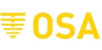 Operativna startup akademija