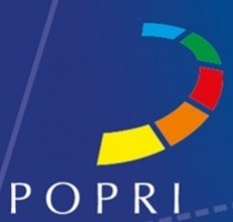 popri logo